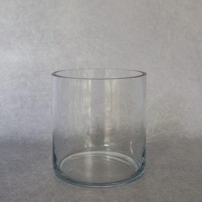 15cm Cylinder