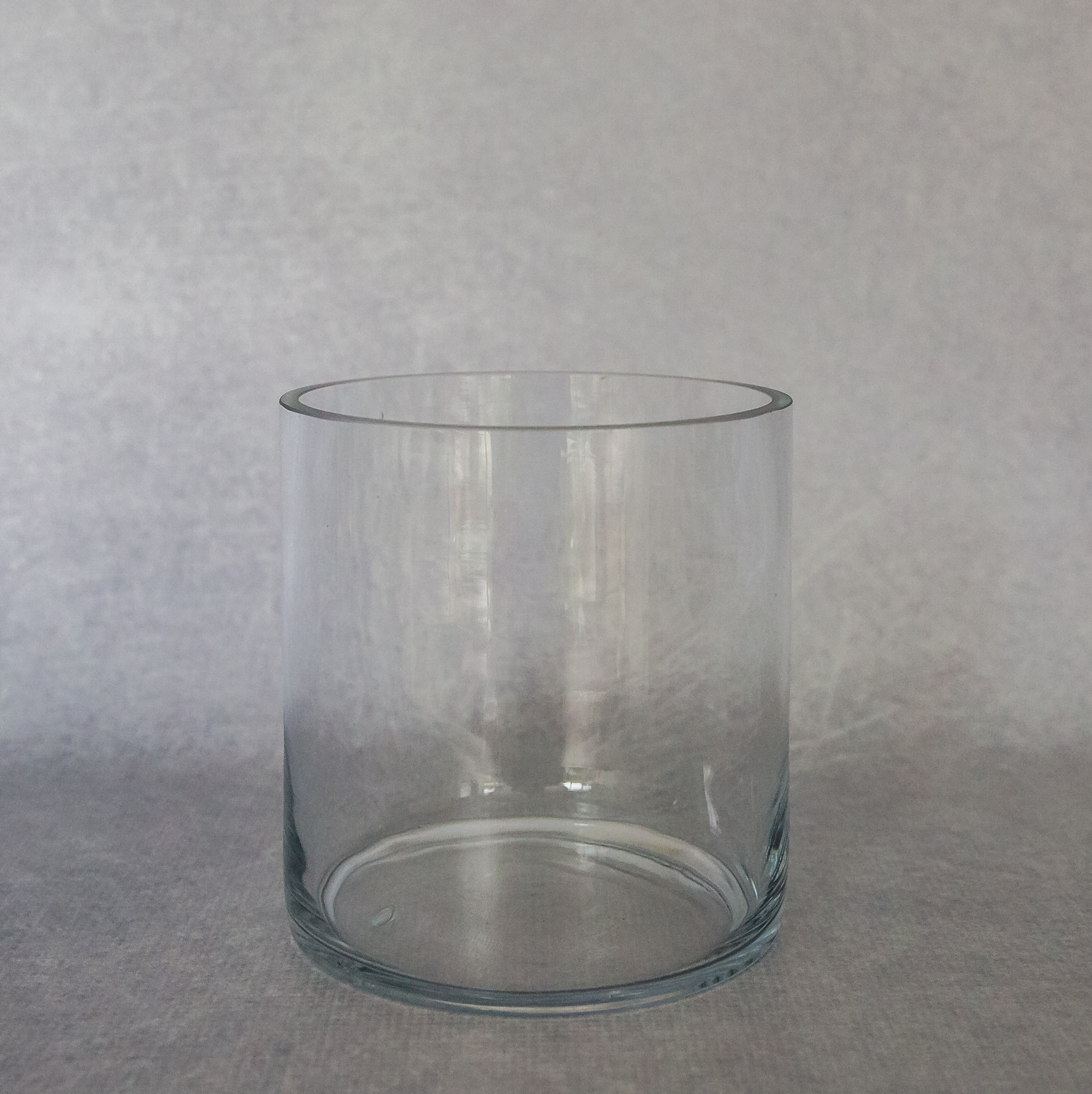 tree andthat of do xxx walled shops christmas product vases set round glass vase thick cylinder
