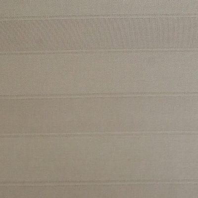Khaki Stripe Tablecloth