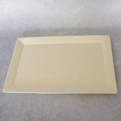 Rectangular Porcelain PLatter