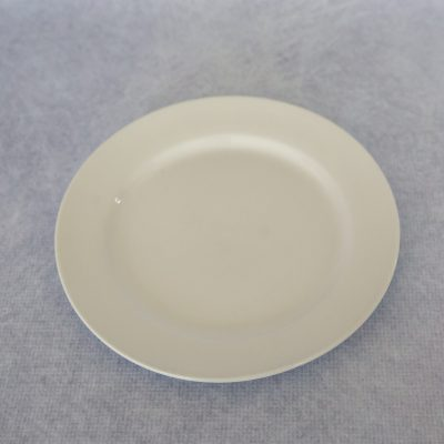 19cm Side Plate