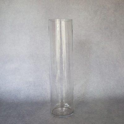 40cm Cylinder Vase