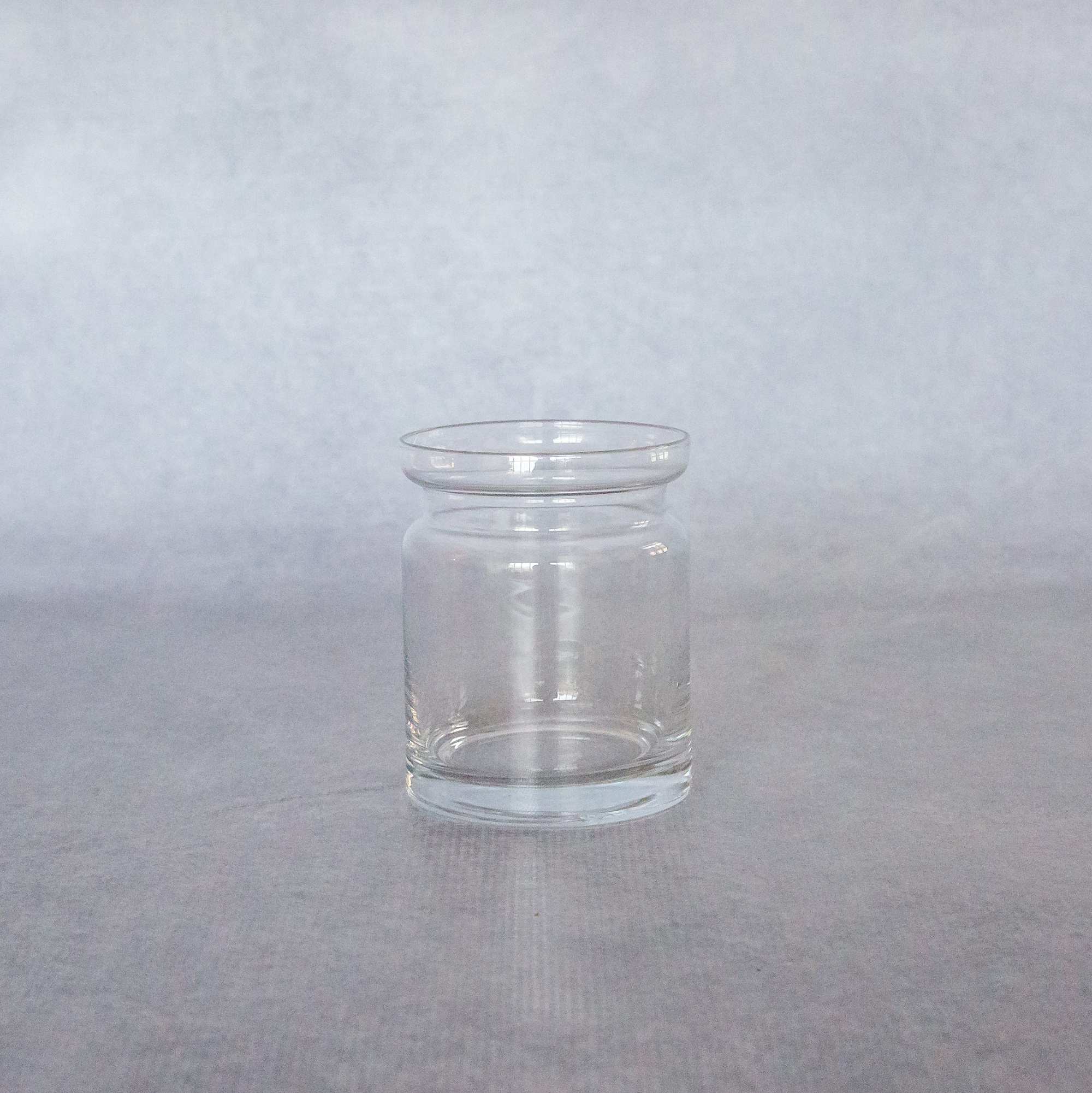 glass flowers supplies wholesale cylinder x vase and