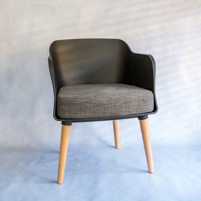 Furniture Flamboijant Decor Hire