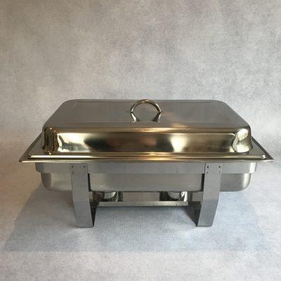 Kitchen Equipment/Serving Items